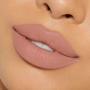 Maliboo Matte Lipstick